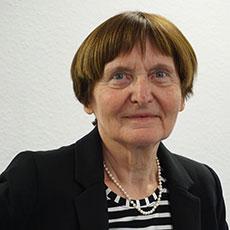 Kontakt Ellen Wendell