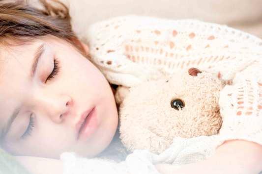 Hotel Kastrup børn sover gratis