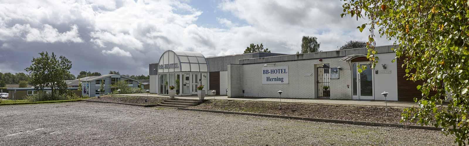 BB-Hotels Herning