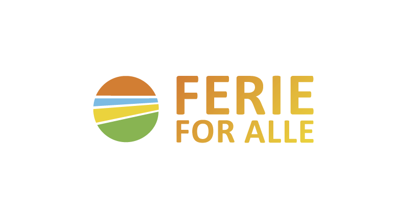 MCH Ferie for alle, Herning