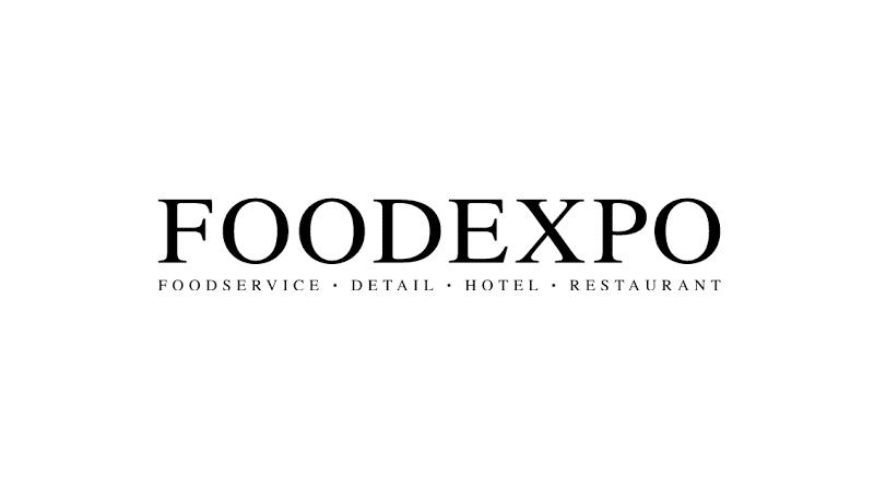 MCH Foodexpo, Herning