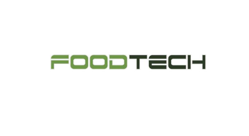 MCH Foodtech, Herning
