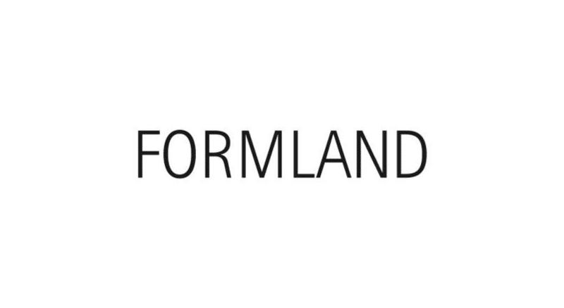 MCH Formland, Herning