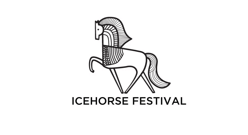 MCH Icehorse Festival, Herning