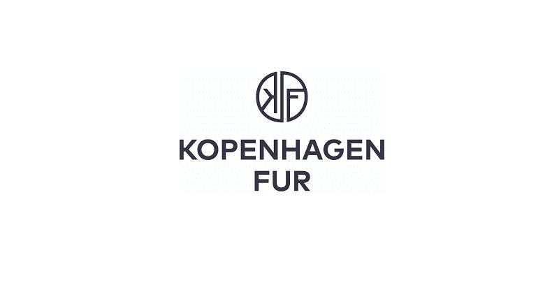MCH Kopenhagen Fur, Herning