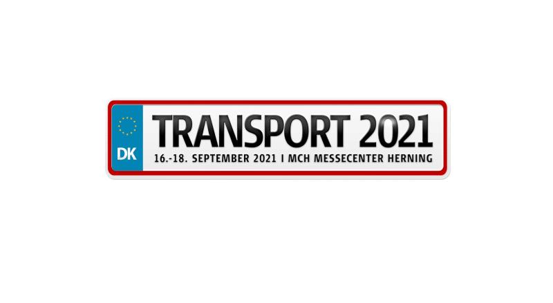 MCH Transportmessen, Herning